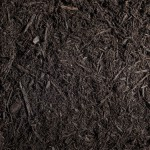 Color Enhanced Hardwood Bark $42.53/ cu yd