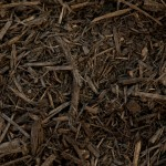 Premium Tinted Brown - Medium to Fine Mulch $39.91/ cu yd