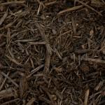 Premium Tinted Brown - Medium to Fine Mulch $39.91/ cu yd
