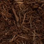 Special Tinted Cherry Chocolate Fine Mulch $39.91/ cu yd