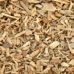 Woodcarpet Playground Surface Mulch - Light Color Mulch $37.45/ cu yd