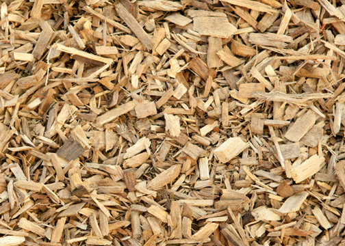 Mulch Installation Services Fishers Carmel Acclc