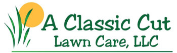 A Classic Cut Lawn Care