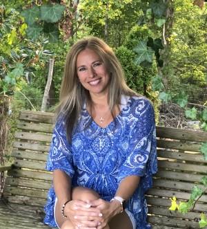 Trisha Barton Hubbard - Owner / President A Classic Cut Lawn & Landscape